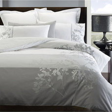 Bedding by LB Interiors