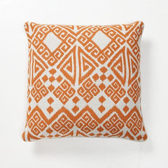 modern pillows by Wayfair
