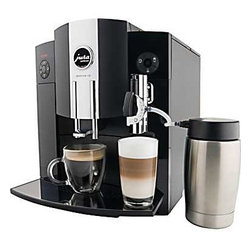 Small Kitchen Appliances Find Coffee Makers Microwaves