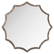 Modern Mirrors by SimplyMirrors