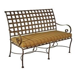Houzz Com Online Shopping For Furniture Decor And Home