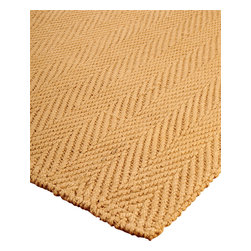 """Natural Area Rugs - """"Castello"""" Jute Rug, 100% Natural Jute, Hand Woven - Free & Same Day Shipping within Continental USA. International Shipping Available (Contact us for a quote). All natural, hand woven by Artisan rug maker. Jute is naturally durable yet soft. Like any rug, rug pads are recommended as it will prolong the longevity of your jute rug and protect hardwood floor. Do not pull loose fiber, clip and remove the loose ends with scissors. Variations are part of the natural beauty of natural fiber."""