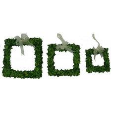 Wreaths And Garlands by Joss & Main