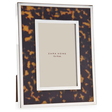 Modern Picture Frames by ZARA HOME