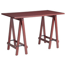 Modern Desks And Hutches by Pier 1 Imports