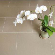 Floor Tiles by mary elizabeth hulsey