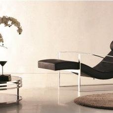 Modern Chairs by Nova Deko