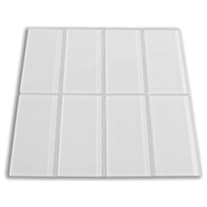 Modern Tile by Subway Tile Outlet