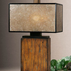 "26757-1 Sitka by uttermost - Get 10% discount on your first order. Coupon code: ""houzz"". Order today."