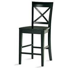 Bar Stools And Counter Stools by JCPenney