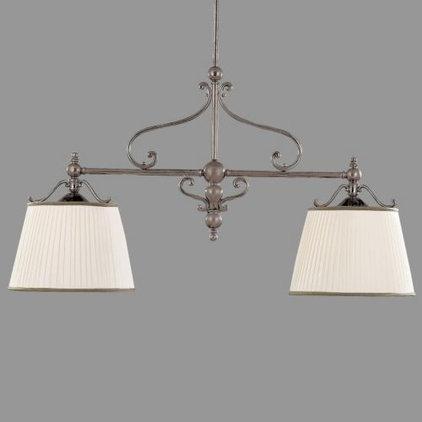 Modern Lighting by Lumens