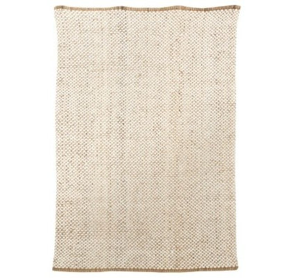 traditional rugs by Target