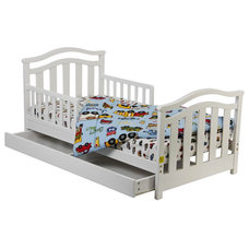 modern kids beds by Modern Furniture Warehouse
