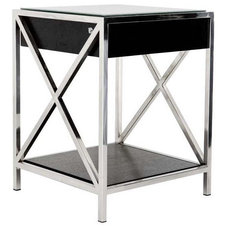 Side Tables And End Tables by Imagine Living