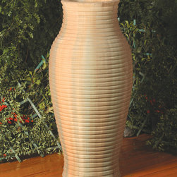 Gist Decor - Amphora Planter -
