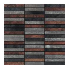 contemporary tile by Synergy Design & Construction