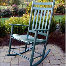 Traditional Rocking Chairs by Hayneedle