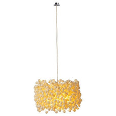 Contemporary Ceiling Lighting by 2Modern