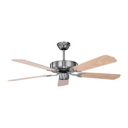 """Concord Fans - Concord Fans California Home 42"""" Traditional Ceiling Fan X-TS5HC24+ - Concord Fans California Home 42"""" Traditional Ceiling Fan X-TS5HC24+"""