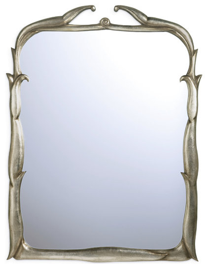 Wall Mirrors by Baker Furniture