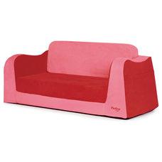 Contemporary Kids Chairs by P'kolino