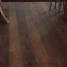 Craftsman Hardwood Flooring by Forte Flooring