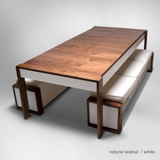 kids tables by ducduc