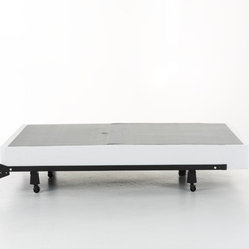 Orthopedic Mattress Foundation