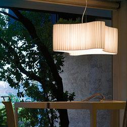 LightingFarm.com - ModoLuce