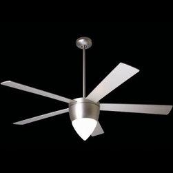 Modern Fan Company | Nimbus Ceiling Fan -