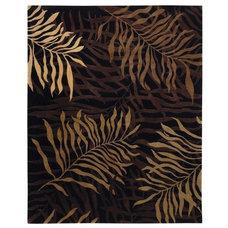 Tropical Rugs by Hayneedle