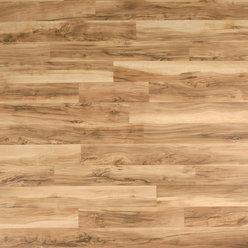 Laminate Flooring Laminate Flooring Vermont