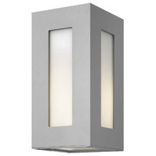 contemporary outdoor lighting by Bellacor