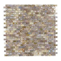 Stellar Tile   GITCSP   Perla   Tile -