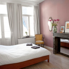 Guesthouse Maastricht