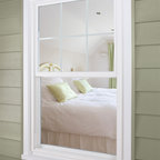 Double Hung Window - Beauty shot of our double hung window.