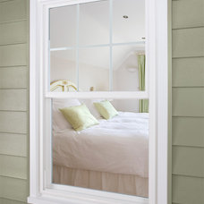 Windows by Thompson Creek Window Company