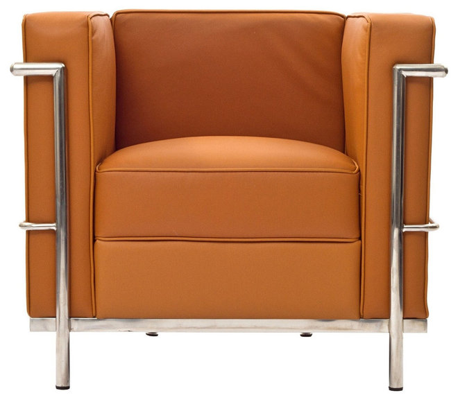Contemporary Armchairs by Contemporary Furniture Warehouse