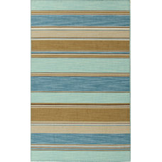 Contemporary Area Rugs by Indeed Decor