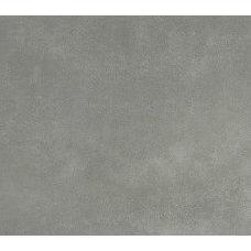 Tiles K GREY PORCELAIN TILE | Flooring K GREY PORCELAIN TILE