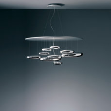 Modern Pendant Lighting by Artemide North America