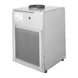 GE - AZ85H12DAC Vertical Zoneline Packaged Terminal Heat Pump with 11 700/11 500 BTU - The GE AZ85H12DAC Vertical Zoneline Packaged Terminal Heat Pump with 1170011500 BTU Cooling Capacity and 1090010700 BTU Heating Capacity features a Solid State Thermostat Weather Protected Electrical Components Automatic Emergency Heat and Heat Pump ...