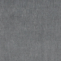 Grey Textured Grid Microfiber Stain Resistant Upholstery Fabric By The Yard - Microfiber fabric is the premier choice for indoor upholstery. This fabric is stain resistant, soft and incredibly durable. Plus it is easy to clean and made in America! Microfiber is excellent for residential, commercial and automotive upholstery.