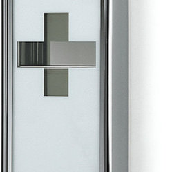 Eclectic Medicine Cabinets: Find Mirrored and Recessed Medicine Cabinet Designs Online