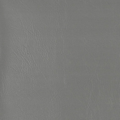 Grey Weather Resistant Vinyl For Indoor Outdoor And Commercial Uses By The Yard - P1879 is an upholstery grade vinyl. It can be used for residential, outdoor, automotive, commercial, marine and hospitality applications. It is UV and mildew resistant. This vinyl will exceed 100,000 double rubs.