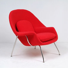 Midcentury Chairs by Modern Classics Furniture