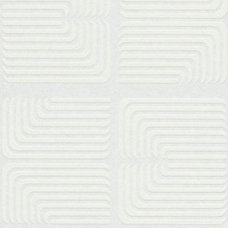 Contemporary Wallpaper by Designers Wallpaper