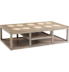 coffee tables by French Heritage