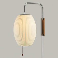 Contemporary Wall Lighting by Room & Board