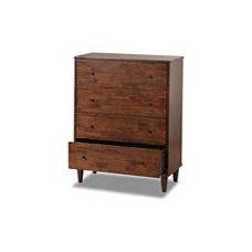Modern Dressers by Overstock.com